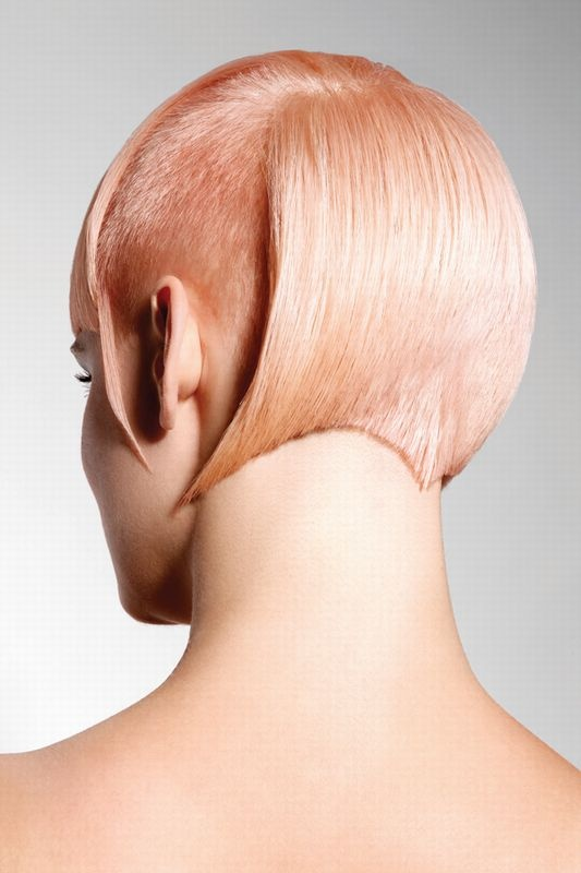 .Seguici diventa nostra fan ed entrerai nel mondo fantastico del Glamour fashion chic luxury street style hair man hair woman