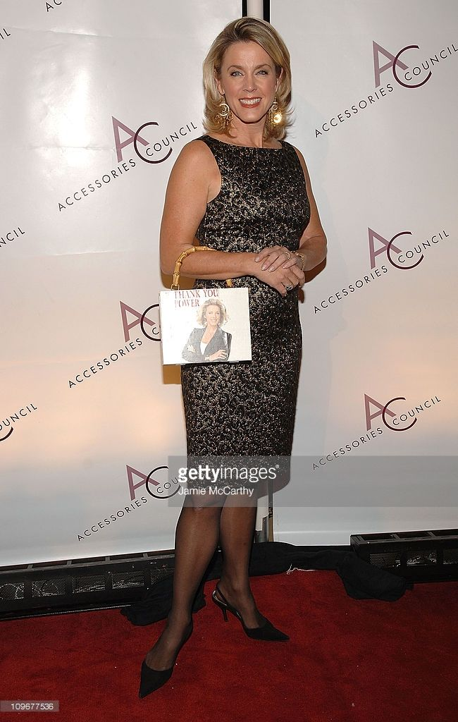 journalist-deborah-norville-attends-the-11th-annual-ace-awards-at-42-picture-id109677536 650×1,024 pixels