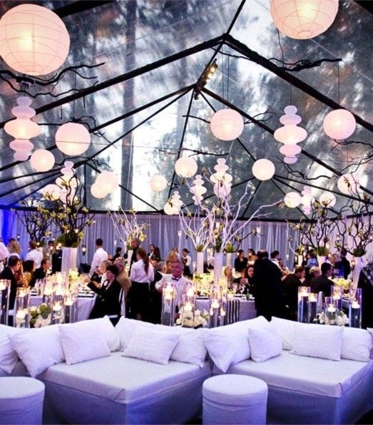 Pinterest Wedding Ideas 2014: 292 Best Images About 2014 Wedding Ideas You Must Try On