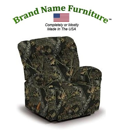 82 Best Camouflage Furniture Images On Pinterest Camo