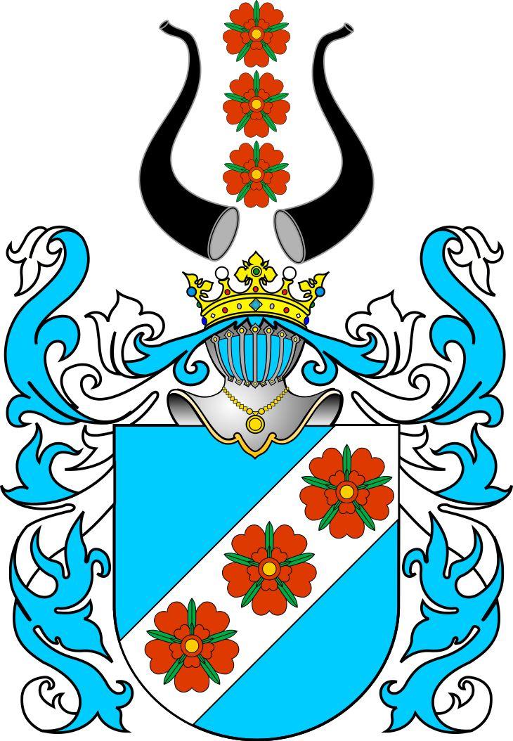 Herb Doliwa
