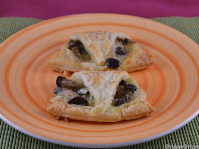 Ricette Antipasti - Ricette con foto passo passo - Pagina 5