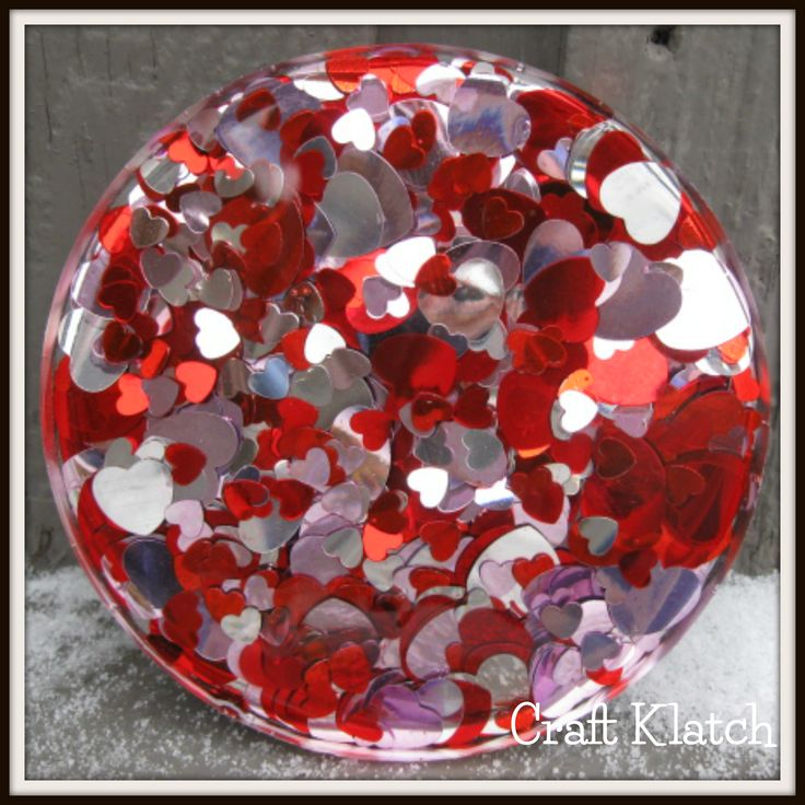 best, coaster, confetti, craft, decor, easy, easy cast, fun, gift, hearts, holiday, how to, how to make, how to use, love, resin, valentine, valentine's day, valentines, valentines day craft,
