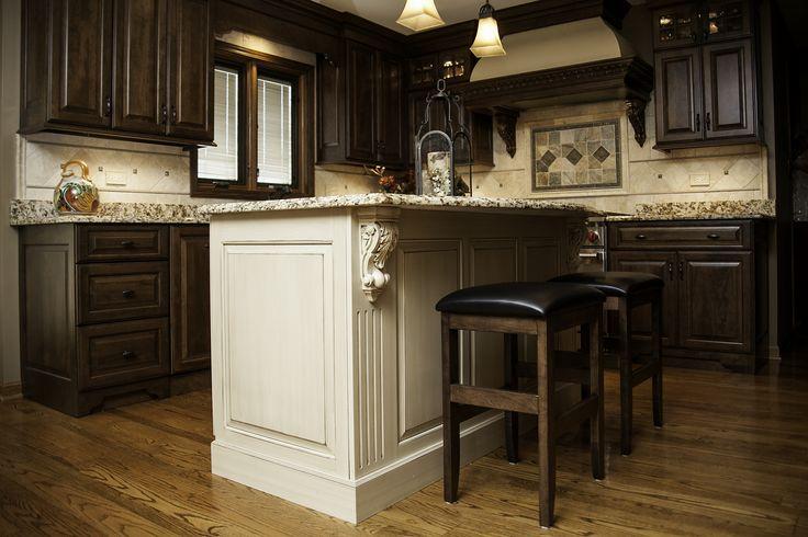 kitchen island moldings google search kitchen island adding molding to kitchen island