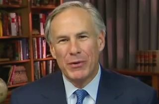 TX Gov., Greg Abbott, Orders Troops to 'Monitor' Military Exercise over Conspiracy Fears of 'Martial Law'