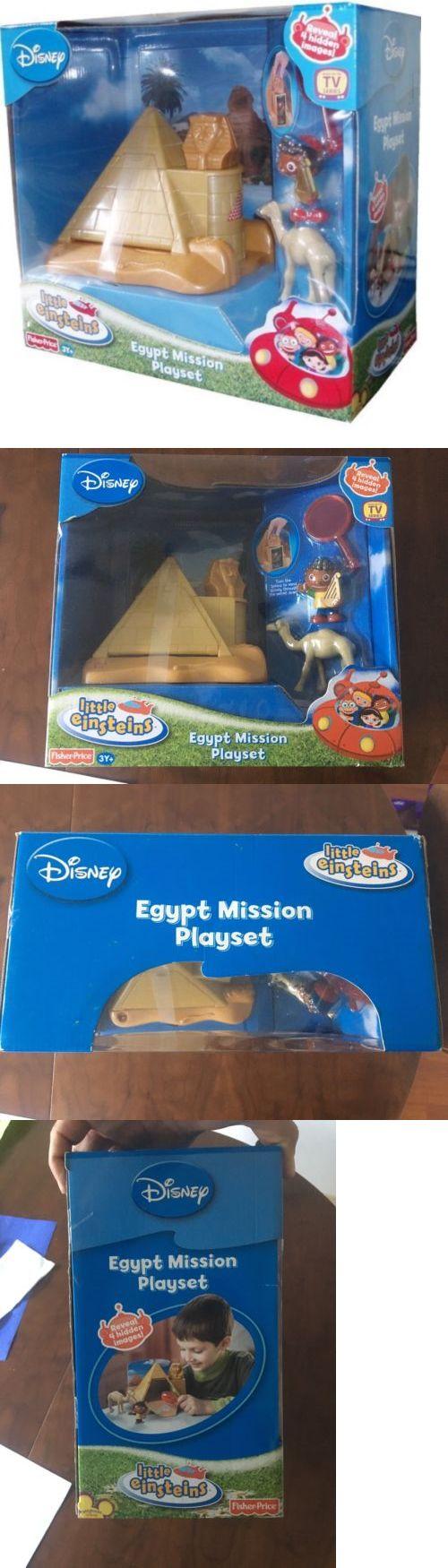 Uncategorized fisher price comfort curve bouncer new free shipping ebay - Little Einsteins 158766 New Disney Little Einsteins Golden Pyramid Egypt Mission Playset Toy Ships Free