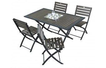 17 meilleures id es propos de tables pliantes sur for Petites tables pliantes