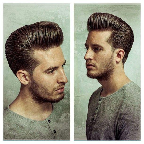Schorem barbier  #haircut #men