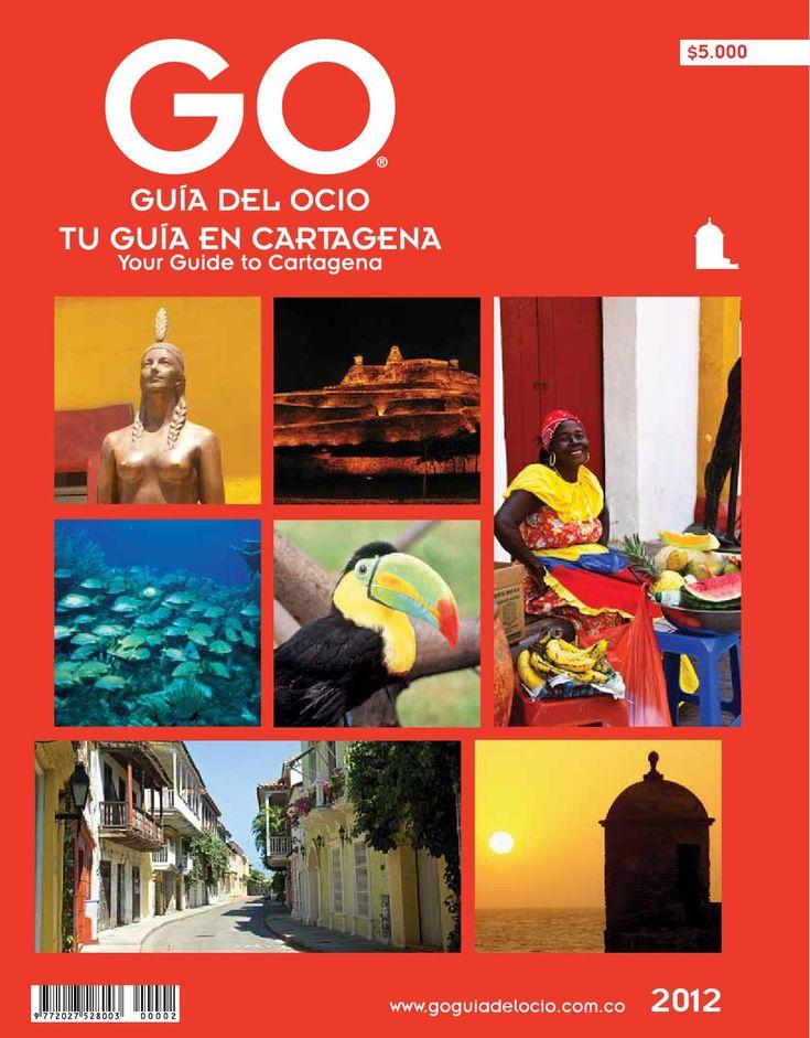 Guia del Ocio 2012 Joyeria Cesareo Pag.152