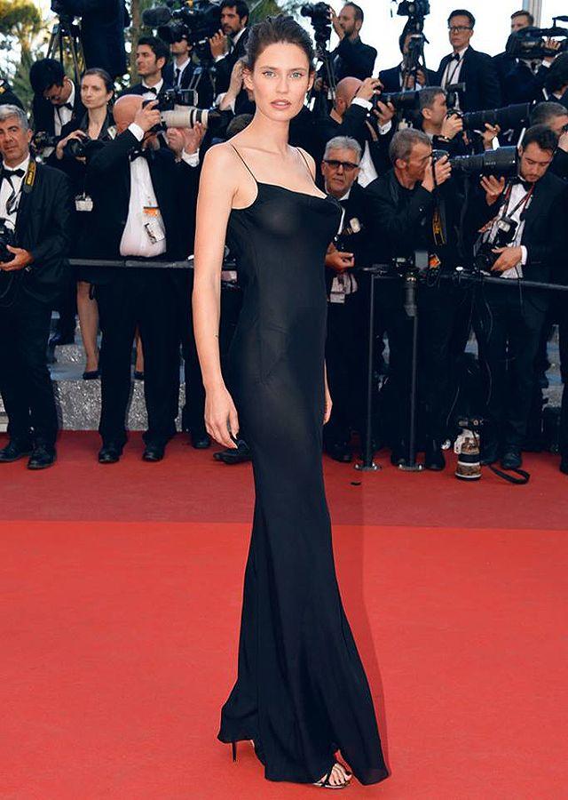 Bianca Balti a Cannes - Gossip News : Pettegolezzi, foto, notizie, video e tutto ciò che è gossip - www.gossip.it