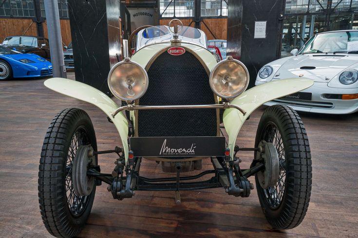 #auto #automotive #bugatti #car age #classic #dare #flitzer #nostalgic #oldtimer #pkw #rarity #restored #sports car #vehicle