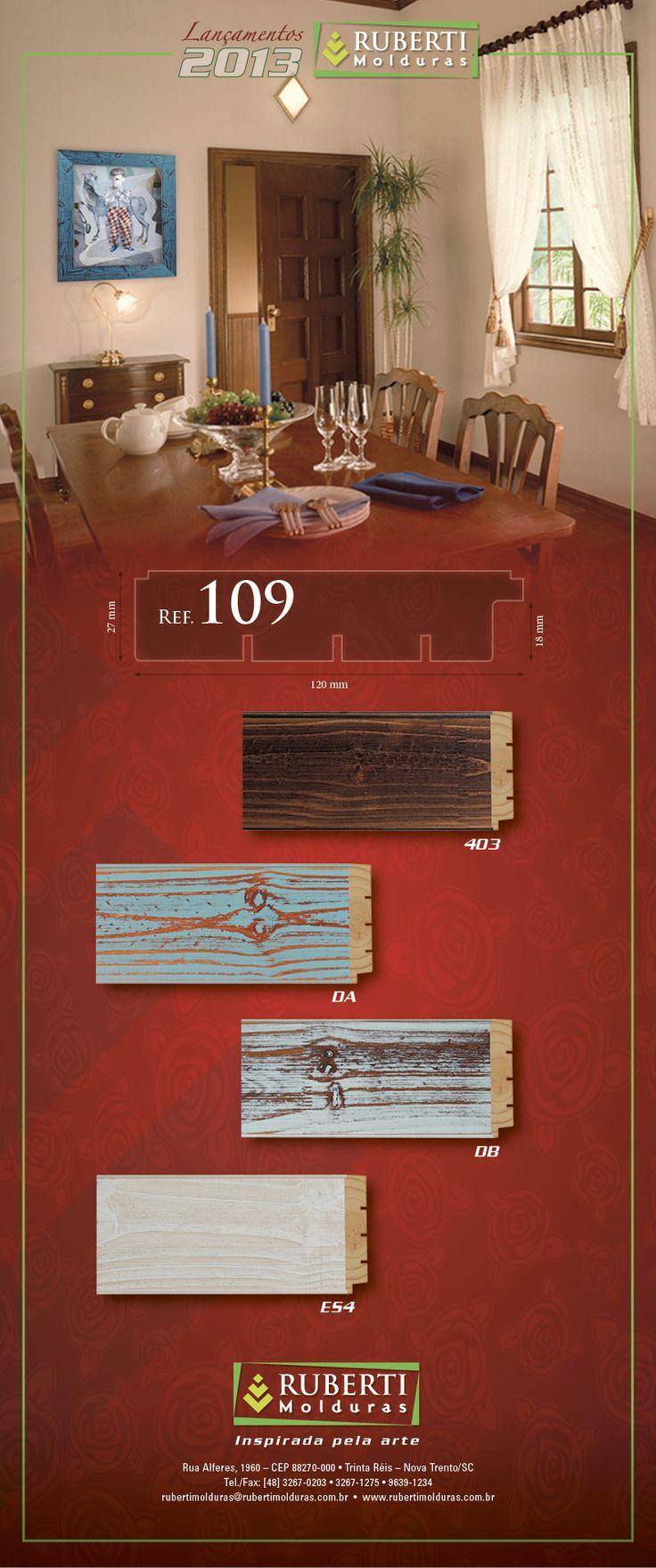 Ref. 109