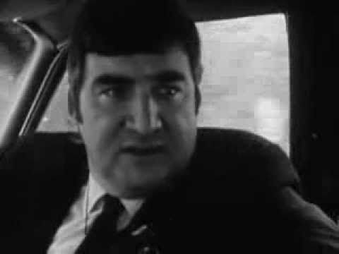 ▶ L'assassinat de Bob Kennedy - YouTube