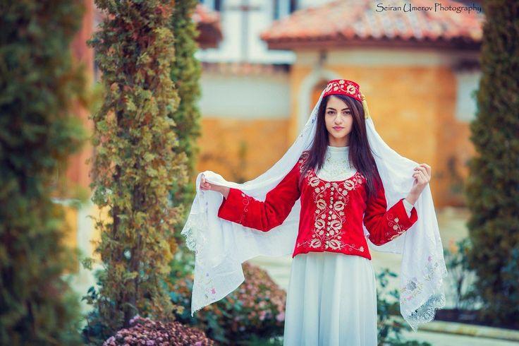 татары знакомства сайт крымские