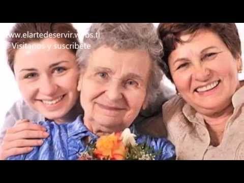 Colección de  música dedicada a las madres Descargable cd completo - http://www.elartedeservir.webs.tl  http://www.actiweb.es/elartedeservir/descargamusica.html TENEMOS MUCHOS MATERIALES PREPARADOS PARA TU CRECIMIENTO Y MINISTERIO  TAL...