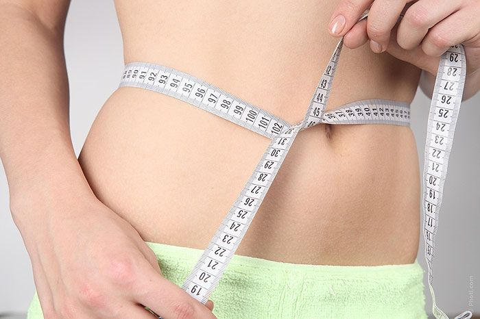 Prunes Help to Lose Weight