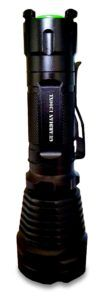 Supernova Guardian 1300XL Professional Series Ultra Bright Tactical LED Flashlight