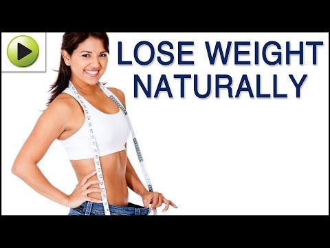 clinically proven weight loss pills uk yahoo