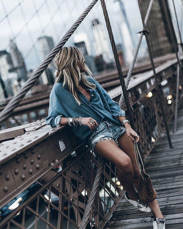 лучших красивые позы у моста одной фотографии зависимости вида сорта
