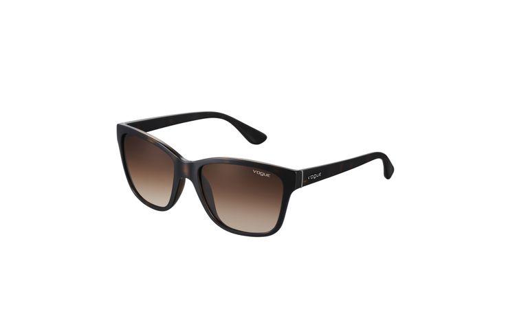 VO 2896S W656_13 @Vogue Eyewear #vogue #eyewear #autumnwinter #fashionista