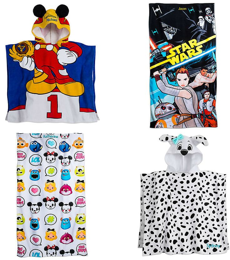Beach Towels at Disney Store from $4  free shipping #LavaHot http://www.lavahotdeals.com/us/cheap/beach-towels-disney-store-4-free-shipping/219855?utm_source=pinterest&utm_medium=rss&utm_campaign=at_lavahotdealsus