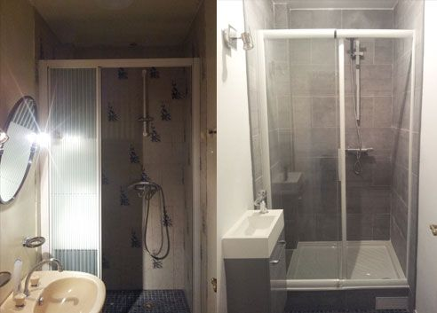 11 best Chloé images on Pinterest Bathroom, Bathroom ideas and