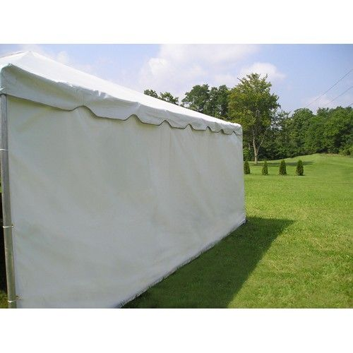 Rent Quality Tents At Most Affordable Prices For Your Next Outdoor Party Banquet Backyard Wedding Or Corporate Events And Make Event Bigger