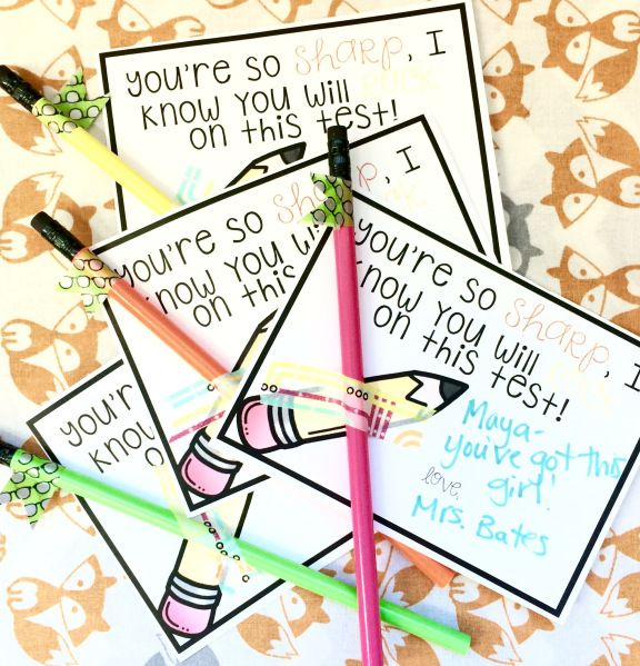 The 25+ best Encouraging notes for students ideas on Pinterest - encouragement letter template