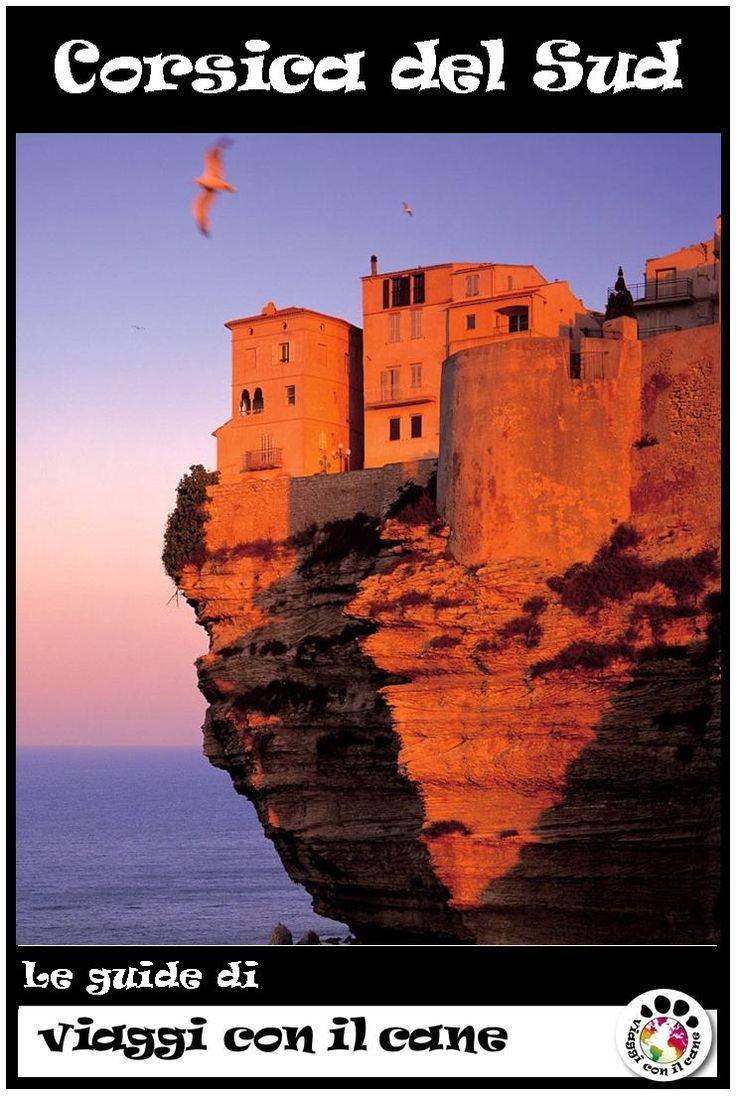 http://regalidacani.it/categoria-prodotto/regali-da-cani/viaggi-e-servizi/viaggi-a-6-zampe/  #guide #viaggi a #6zampe, #CorsicadelSud #CorsicadelNord, #Corsica #doglovers #petlovers #holidays #dog #vacanzeconilcane #viaggiconilcane shop now on www.regalidacani.it