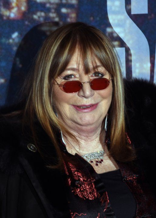 Penny Marshall. Penny was born on 15-10-1943 in The Bronx, New York City, New York as Carole Penny Marshall. She is an actress, known for Laverne & Shirley, The Hard Way, Alice Upside Down and Big.