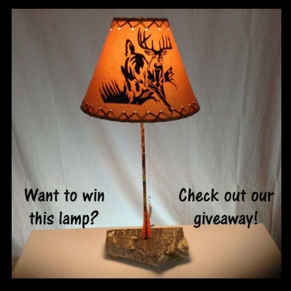 50 best the reel lamps images on pinterest lamps light fixtures