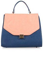 Jada Bag Pieces http://korturl.no/pk