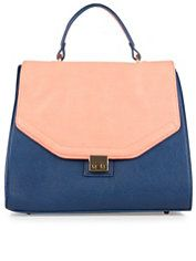 Jada Bag Pieces http://korturl.no/pk