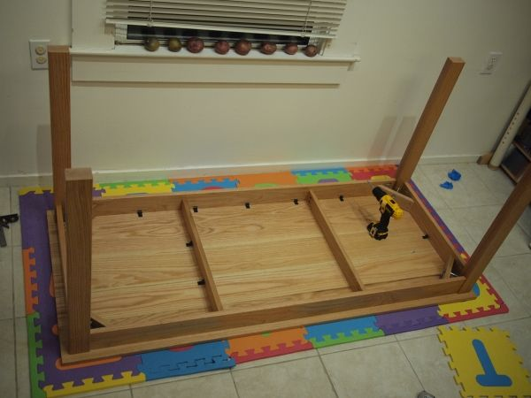 17 Best Images About Diy Board On Pinterest Queen Anne Table Legs And Red Oak