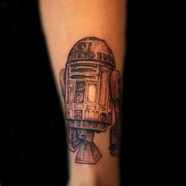 Best 25 tattoos shops ideas on pinterest tattoo shops for Vegan tattoo shops near me
