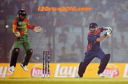 Bangladesh U19 vs Nepal U19 Live Streaming on Star Sports, Ban vs Nep Match from Sher-e-Bangla National Cricket Stadium in Mirpur on 5 February (9 AM)