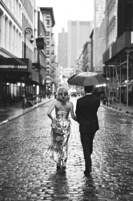 Rainy day date ideas in Australia