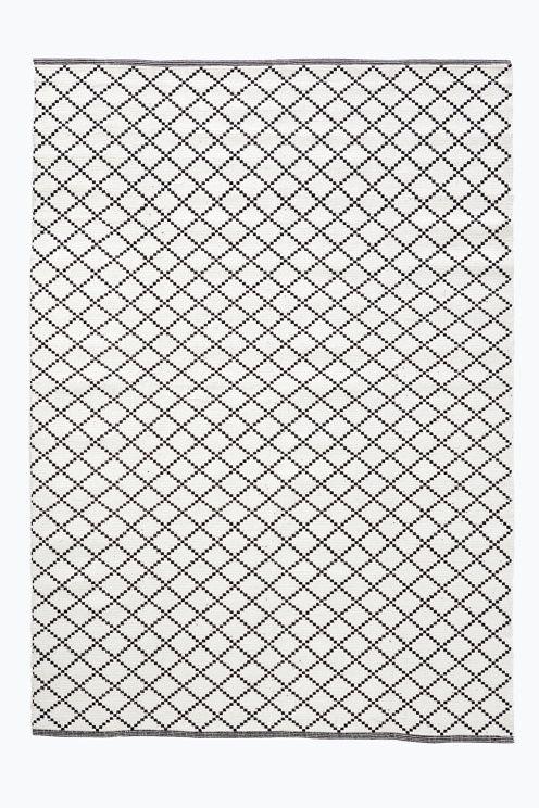 Ellos; Fremont-puuvillamatto 170x240 cm 129,00EUR