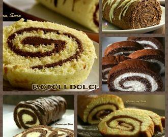 Ricette di dolci - myTaste.it