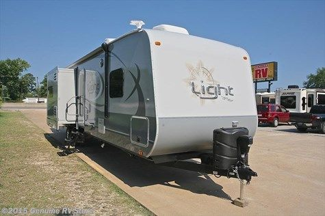 Used Travel Trailer For Sale Nacogdoches Tx >> 17 Best images about possible homes on Pinterest | Rv store, Camping world and For sale