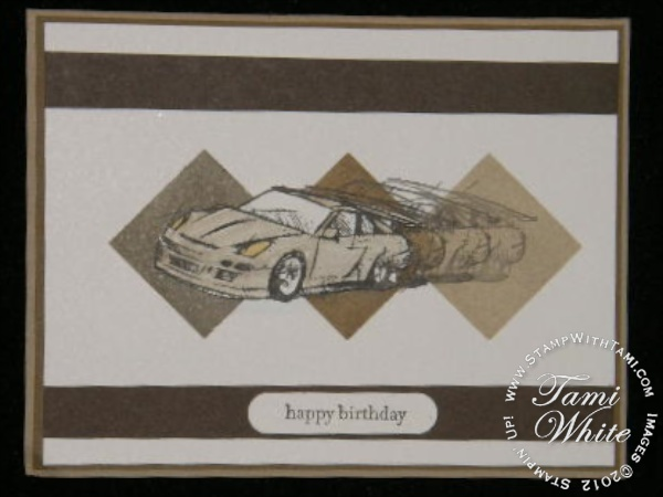 Google Image Result for http://stampwithtami.com/blog/wp-content/uploads/2012/08/need-for-spped-car-tami-white.jpg