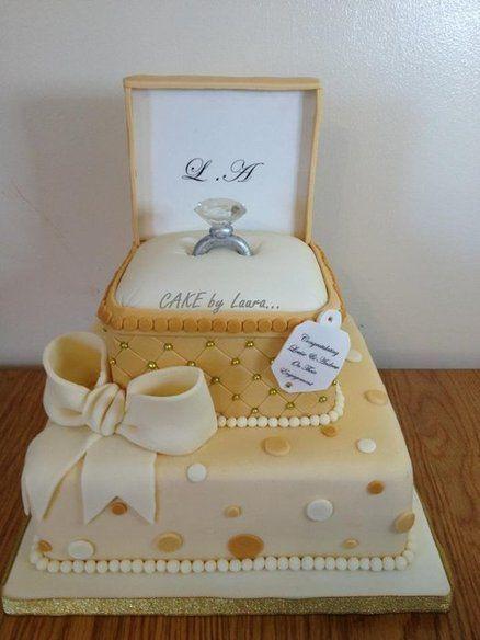 pastel para despedida de soltera15