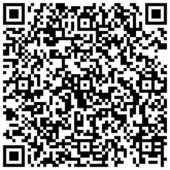 DiabetesSScom - Free App Market | appcatch.com