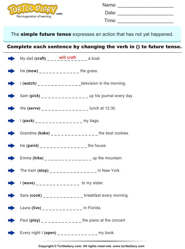 38 best images about English Grammar on Pinterest   Irregular ...
