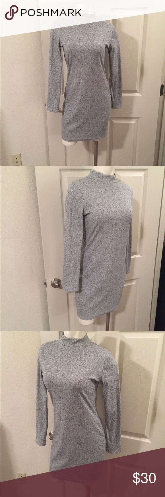 Misguided dress bnwot Brand new never worn no tags Missguided Dresses