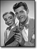 The Paul Winchell Show