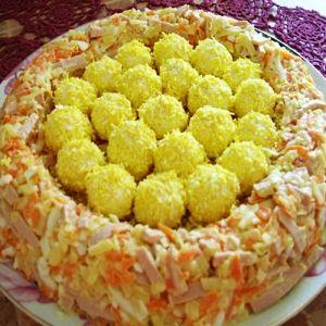 http://liferead.ru/reciept/25400-salat-gnezdo-gluharya,full.html