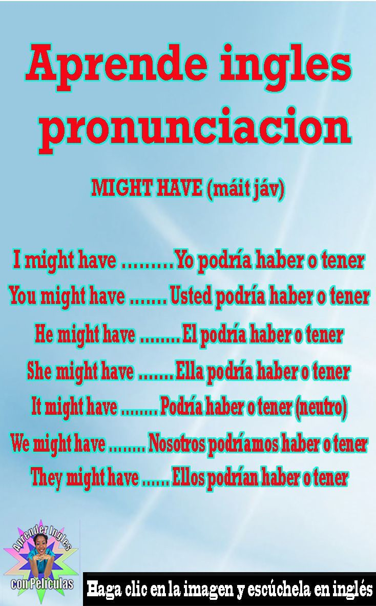 Aprende Ingles Pronunciacion Aprende Ingles Facil Gramatica Ingles Grammar Aprend Vocabulario Ingles Español Como Aprender Ingles Basico Enseñanza De Inglés