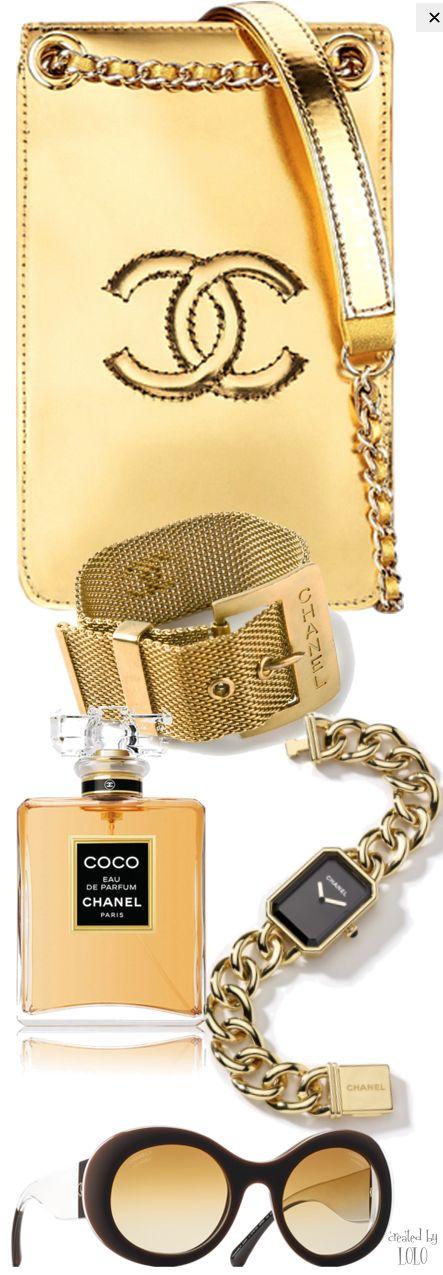 A bundle of 'gold'  www.thailandlifestyleproperties.com