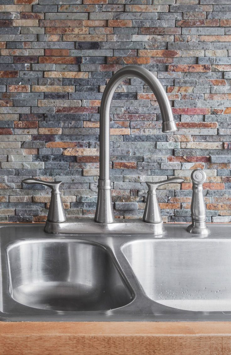 The 10 Best Double Bowl Kitchen Sinks
